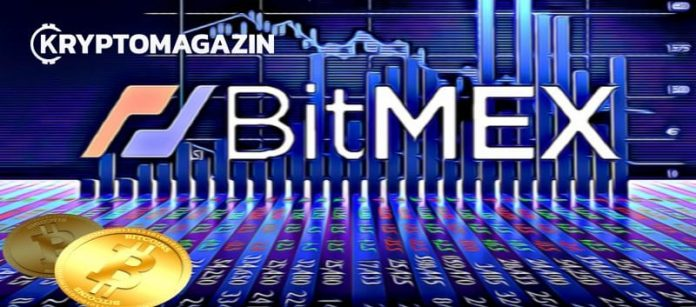 BitMEX uzavírá svoji platformu pro japonské uživatele - Proč tomu tak je?