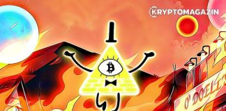 bill cypher bitcoin kryptomageddon dump prepad konec kryptomen