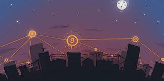 bitcoin full node jak provozovat