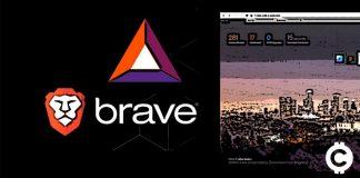 TOP 3 způsoby, jak získat BAT tokeny v prohlížeči Brave