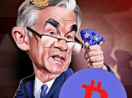 Akciové indexy na novém dně - Záchranné balíčky od centrálních bank moc nepomáhají