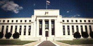 Federální rezervní banka přitvrzuje svoji stimulační politiku – Bude nakupovat korporátní aktiva