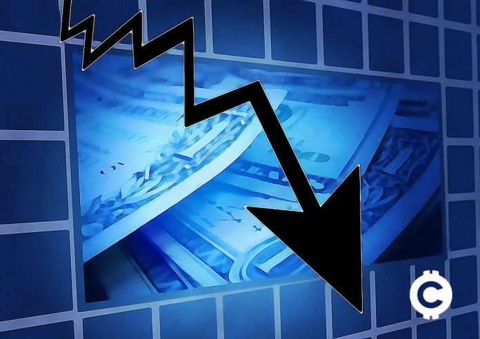 ZPRÁVY - Toto je pouze začátek velké krize, tvrdí CEO Binance - Lidé se stále více zajímají o investování do BTC