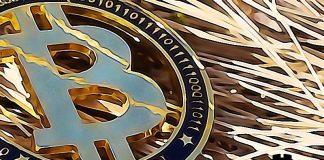 Paul Tudor Jones: Bitcoiny vyhrávají! - Spuštění futures kontraktů zlata v BTC