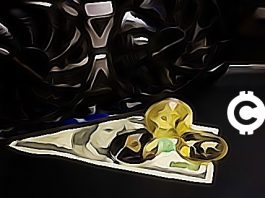 ZPRÁVY - FED je stejný podvod jako OneCoin - Bitmain oznámil prodej nových ASIC minerů S19