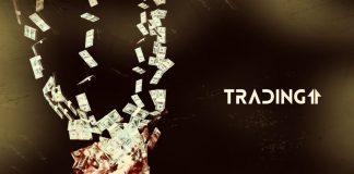 PŘEHLED TRHU - Stojíme na počátku ekonomické krize? - Bitcoin dnes mírně klesá (-2 %)