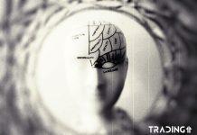 psychologie hlava
