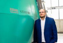 ReFork navzdory krizi rozšiřuje výrobu - Privátní prodej EFK v poslední fázi