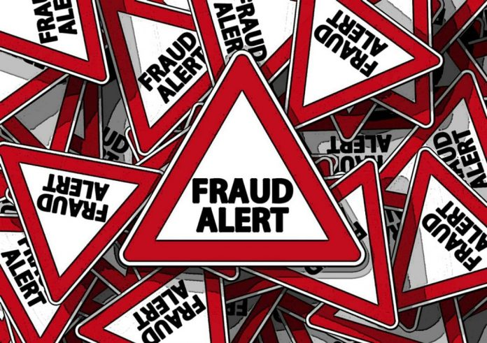 scam-alert-1068x754