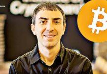 Tone Vays změnil názor! - Bitcoin již pravděpodobně našel své dno