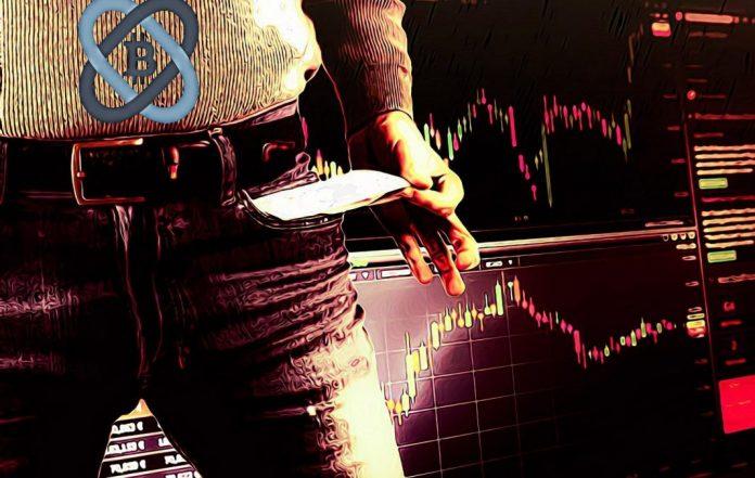 PŘEHLED TRHU - Ekonomika EU se stabilizovala - Bitcoin za 6 400 $ - USA po víkendu na novém dně