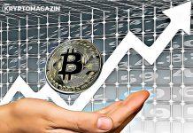 ZPRÁVY - Společnost Ebang připravuje IPO - Chystá se nová konkurence pro Bitmain? - Zaznamená Bitcoin větší pohyb?