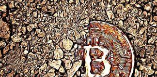 bitcoin mining futures