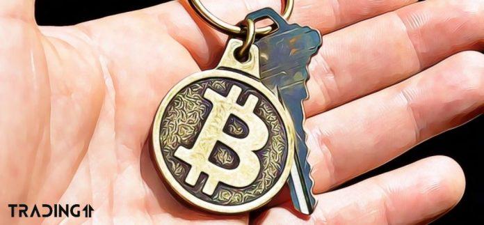 Koupě nemovitosti v ČR za Bitcoiny? Realitní kancelář začíná přijímat kryptoměny