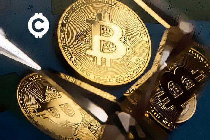 Bitcoin za 1 milion dolarů? Toto jsou důvody, proč to může být reálné