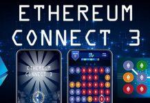 Android hra, která posílá ETH rovnou na Coinbase? Tady je!