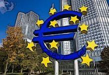 Francie o krok blíže k digitálnímu euru - Co nám tento přelomový krok přinese?