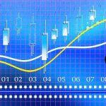 Analýza indexů Nasdaq, S&P 500 – Nasdaq na novém historickém maximu, hrozí velká finanční bublina?