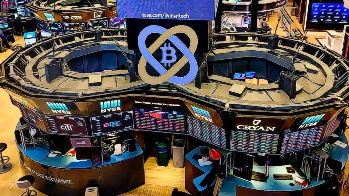 Technická ANALÝZA S&P 500 a Nasdaq – Zase překvapivě stoupáme. Jak je to možné?