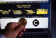 ZPRÁVY - Binance přináší nový kryptofond - Konkurence mezi výrobci mining zařízení roste