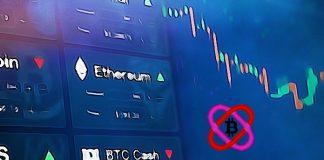 VIDEO - Večerní analýza kryptoměnového trhu - Co ještě očekávat před halvingem?