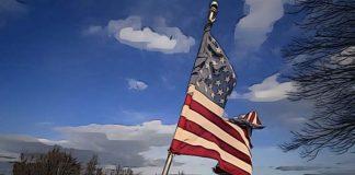 Americká ekonomika se propadá víc, než se očekávalo – Pokles HDP činí 5 %