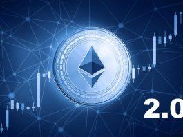 Ethereum 2.0 - Kdy přijde staking? A můžeme pak očekávat enormní růst?
