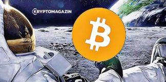 Zapomeňte na Bitcoin za milion! Další ATH bullrun bude slabší a korekce dlouhá
