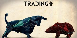 Velký den pro Bitcoin - Překonal downtrend! - Akcie rostou - Čekáme na rozhodnutí Fedu