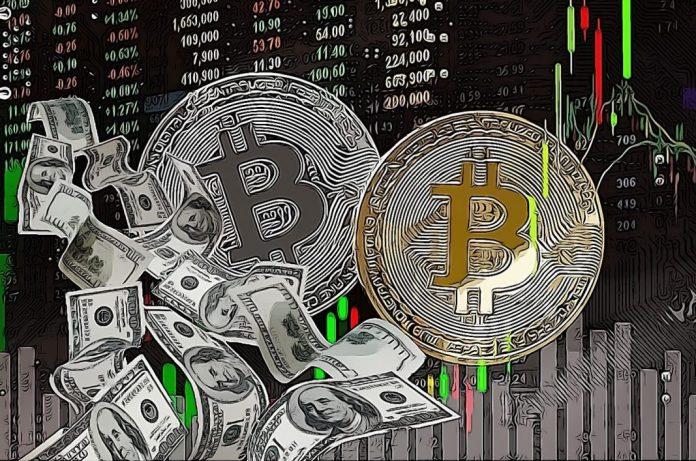 Koreluje Bitcoin s akciemi? Jen zřídka, a proto ho miliardáři nakupují ve velkém