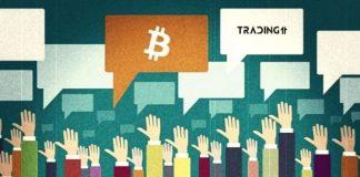 bitcoin-anketa-696x411