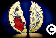 ANALÝZA - Bitcoin je po halvingu - Co bude následovat? - Bullrun, nebo vlastně nic?