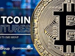 CME Bitcoin futures brzy expirují! Blíží se velký dump?