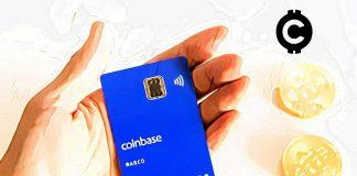 VISA podává patent na kryptoměnový platební systém