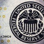 Fed začal radikálně snižovat své nákupní operace na trhu – Znamená to konec pro cenový růst akcií?