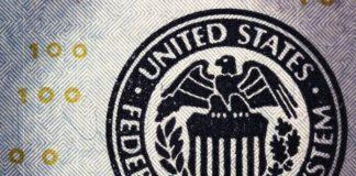 Šéf Fedu Jerome Powell přiznal, že centrální banka nakupuje ve velkém aktiva vydaná americkou vládou
