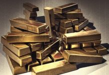 Zlato a stříbro mají problém – Přežijí tvrdý boj?