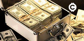 penize dolar money