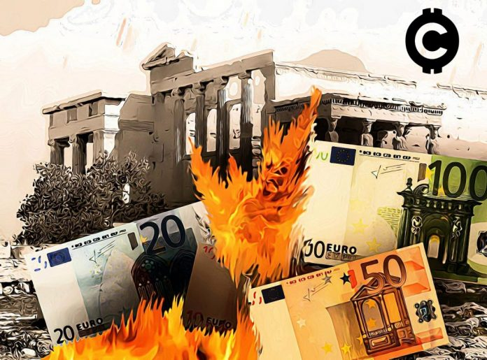 Krize v EU bude dlouhá a zapíše se do historie - Paolo Gentiloni