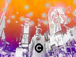 bitcoin revolucia