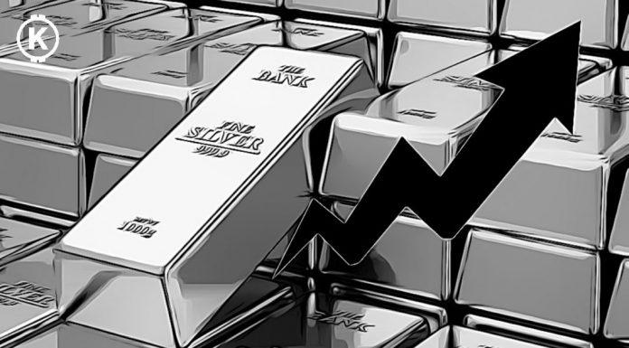 Analýza zlata a stříbra – Trh se stříbrem je už blízko ke změně trendu