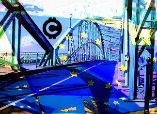EU hrozí Německu žalobou za to, že nechce protiústavně zachraňovat ostatní státy