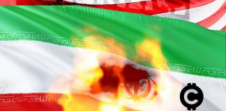 Írán bojuje s vysokou inflací - Z bankovek vypustí 4 nuly!
