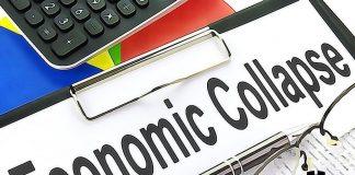 ZPRÁVY - Množství BTC ATM exponenciálně roste - Aktuální finanční krize nemusí ani tak souviset s Covid-19