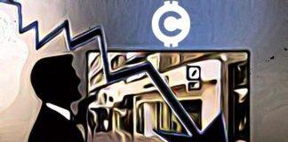 CEO společnosti eToro předpovídá do tří týdnů kolaps akciového trhu - Bude Bitcoin bezpečným útočištěm?