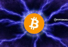 VÝZKUM - Bitcoin je nejziskovější aktivum za posledních 1 200 let!