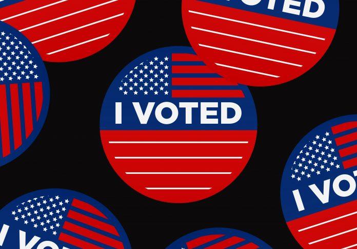 Blížící se prezidentské volby v USA – Poškodí výhra demokratického kandidáta kapitálové trhy?